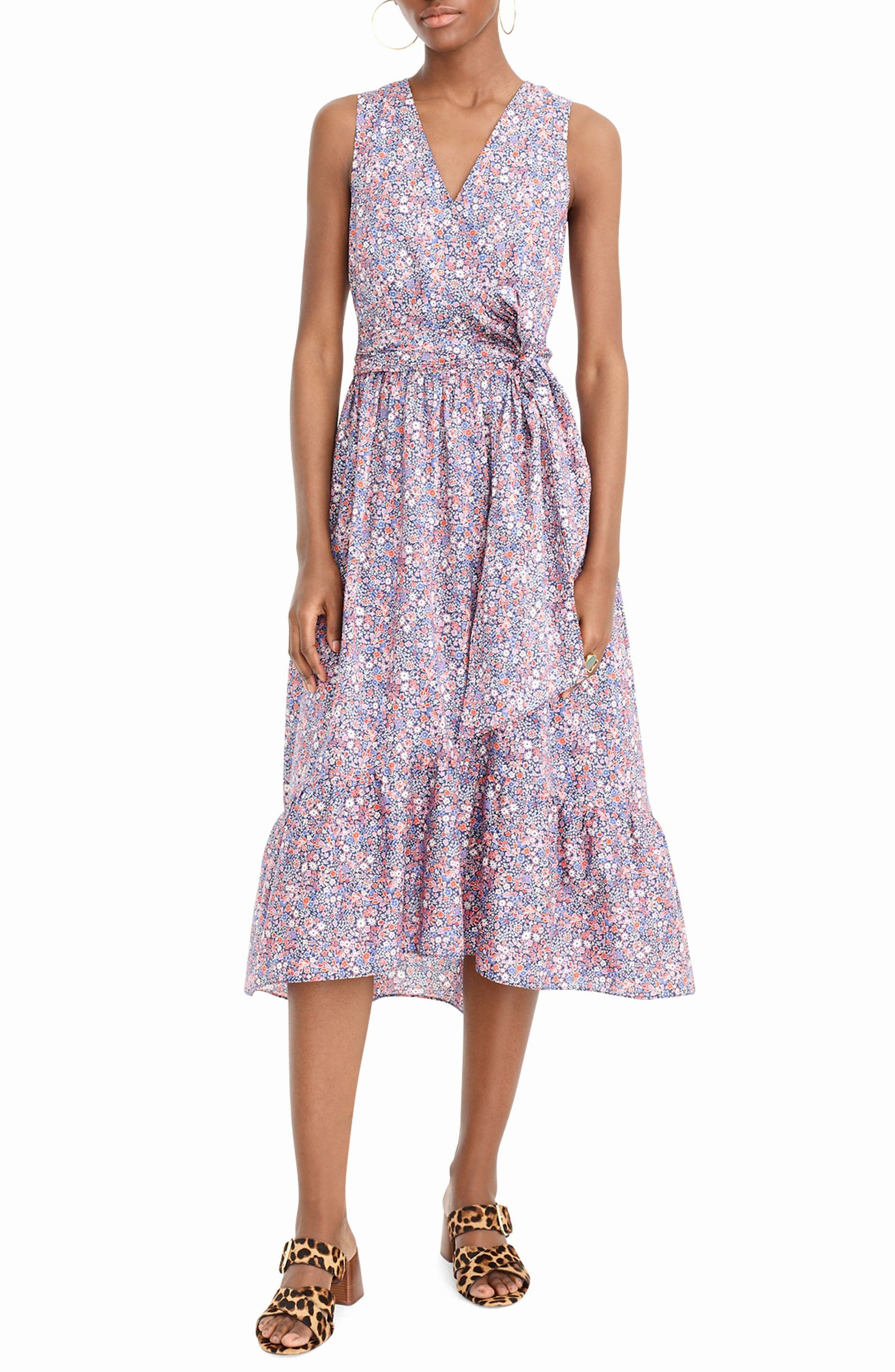 25 j crew resume dress in 2020