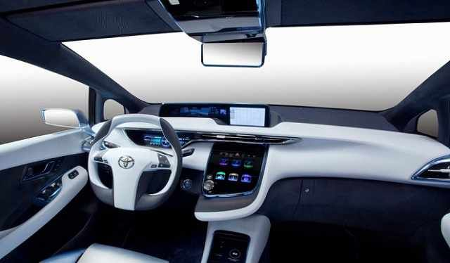 2016 Toyota Prius Plug In Google Search Toyota Prius Toyota