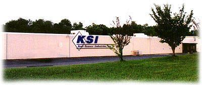 Helping adults with special needs gain and maintain employment.  Visit us at www.ksiinc.org