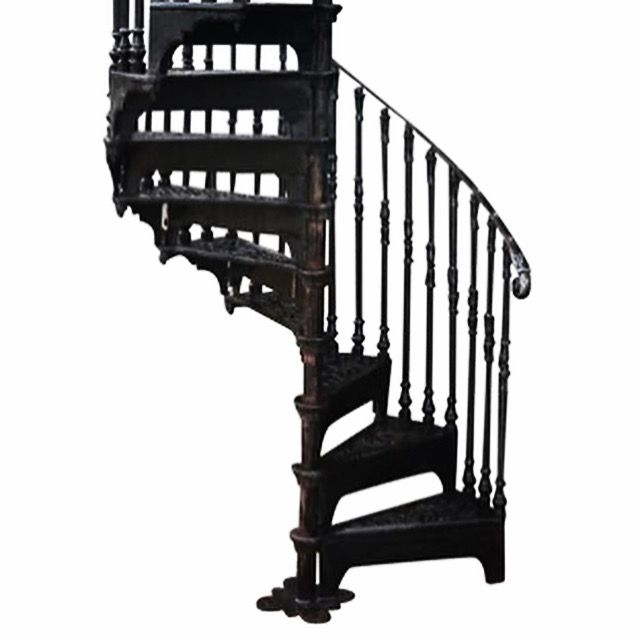 Best Cast Iron Radiators And Architectural Antiques For Your 400 x 300