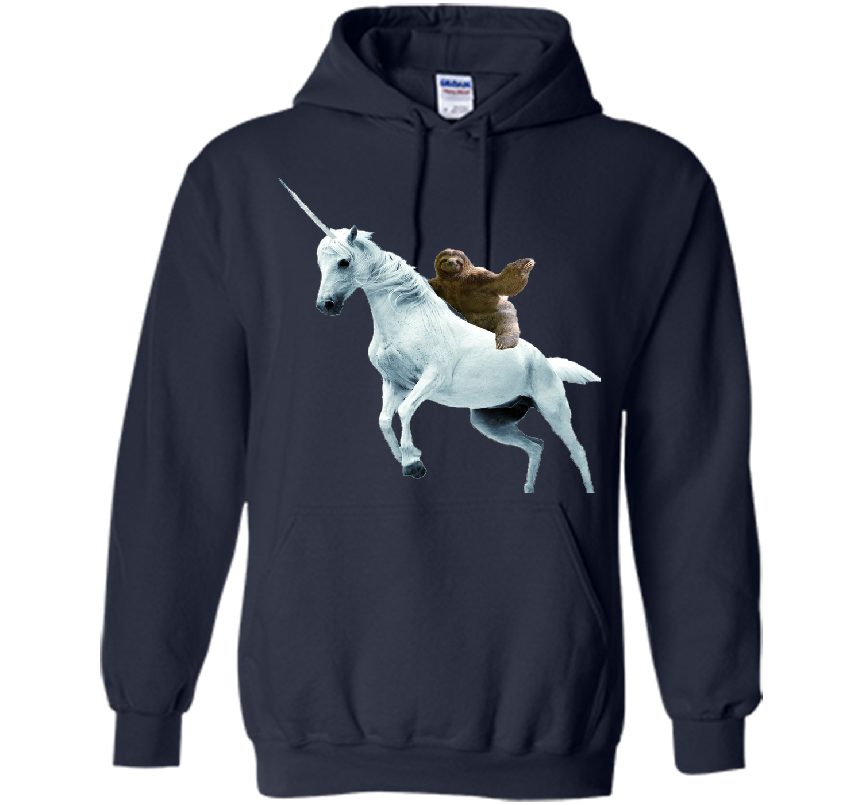 cc8031cfb33c Unicorn Sloth T Shirt Design- Funny Animal T Shirt | Products ...