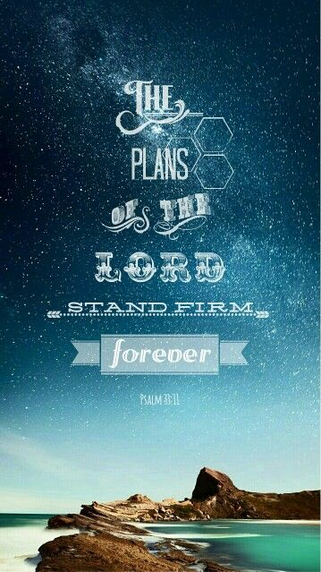 Powerful Quotes Phone Wallpaper Galaxy S3 Wallpaper Wallpapers Faith Scripture