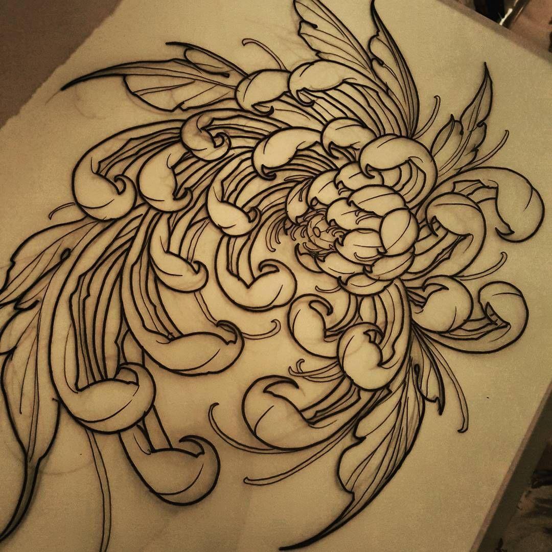elliottwells666 instagram 3 029 flash tattoo. Black Bedroom Furniture Sets. Home Design Ideas