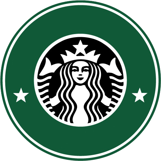 browsing vector resources on deviantart backgrounds clipart rh pinterest com au starbucks logo vector .ai starbucks logo vector high resolution