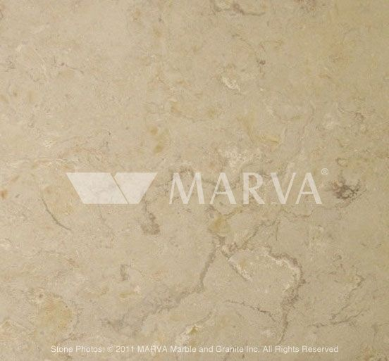 Sahara Beige Honed Origin Pakistan Color Group Beige Stone Type Marble Manufacturer Marva Marble Marble Stones Stone Design