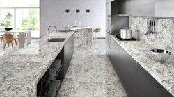 6611 himalayan moon plumb kitchen pinterest for Himalayan moon quartz ikea
