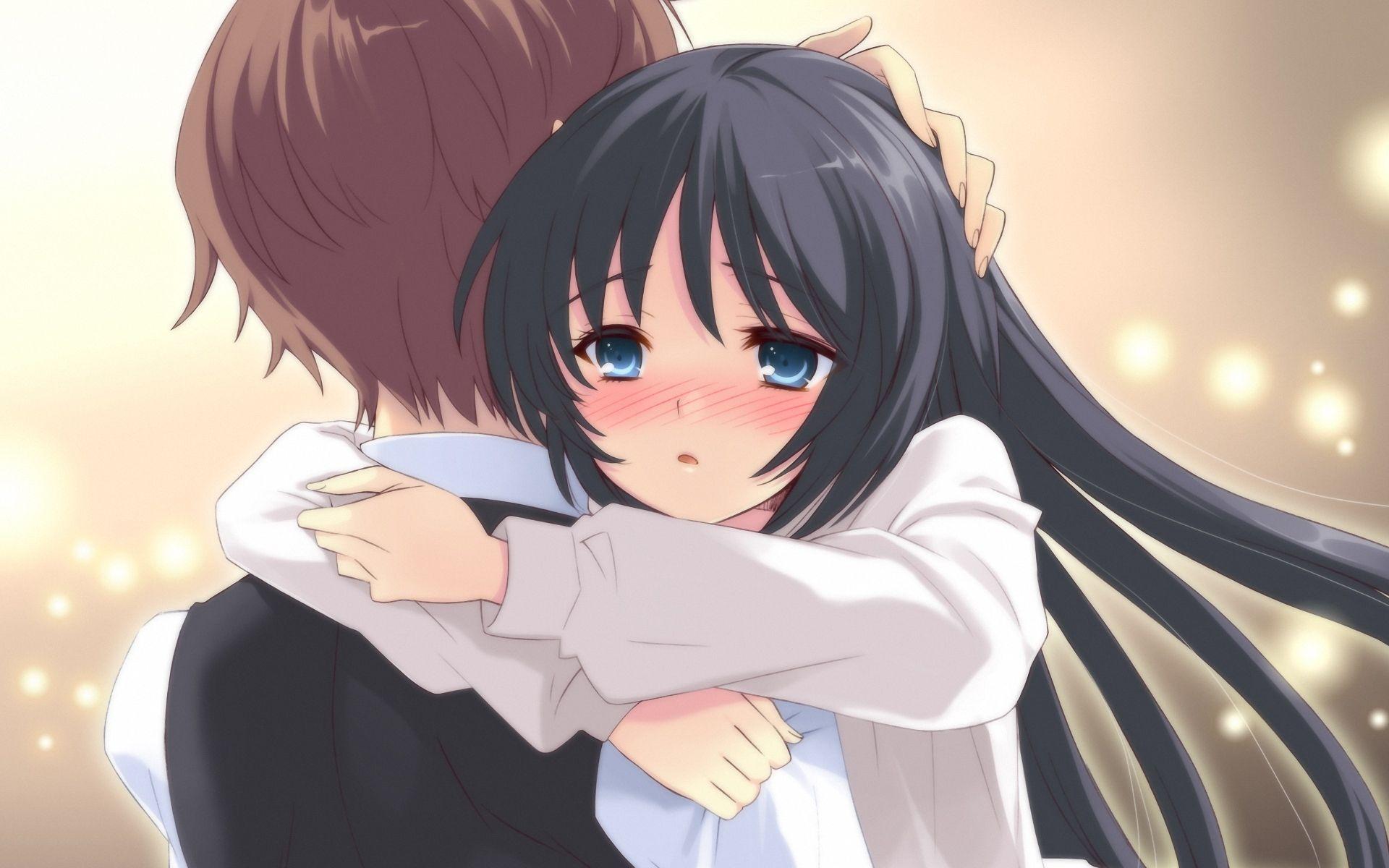 Épinglé par Olivia Sarkar sur Girl Manga, Anime