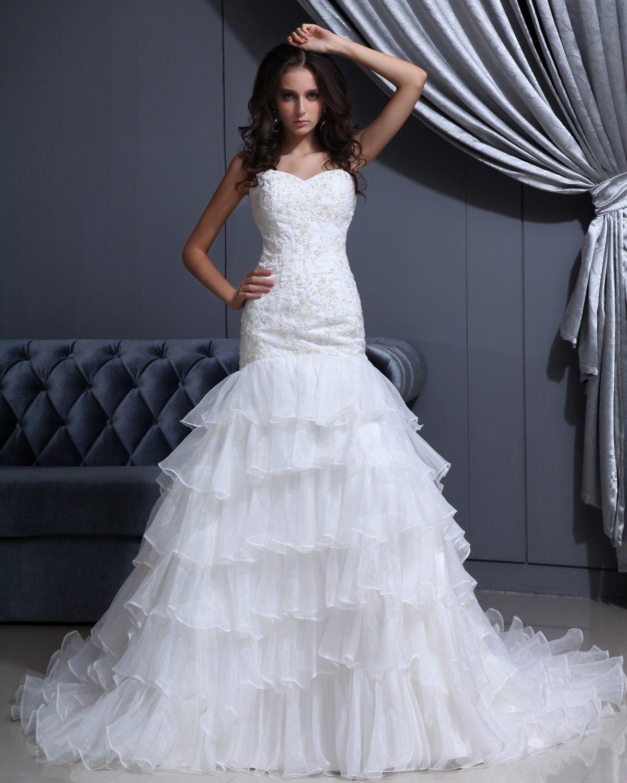 3 wedding weddingdresses weddingclothing weddinggowns 3 wedding weddingdresses weddingclothing weddinggowns weddingideas junglespirit Image collections