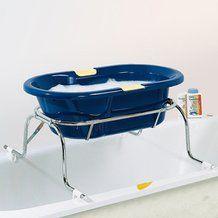 Wannenaufsatz Von Geuther Baignoire Mobilier De Salon Decoration