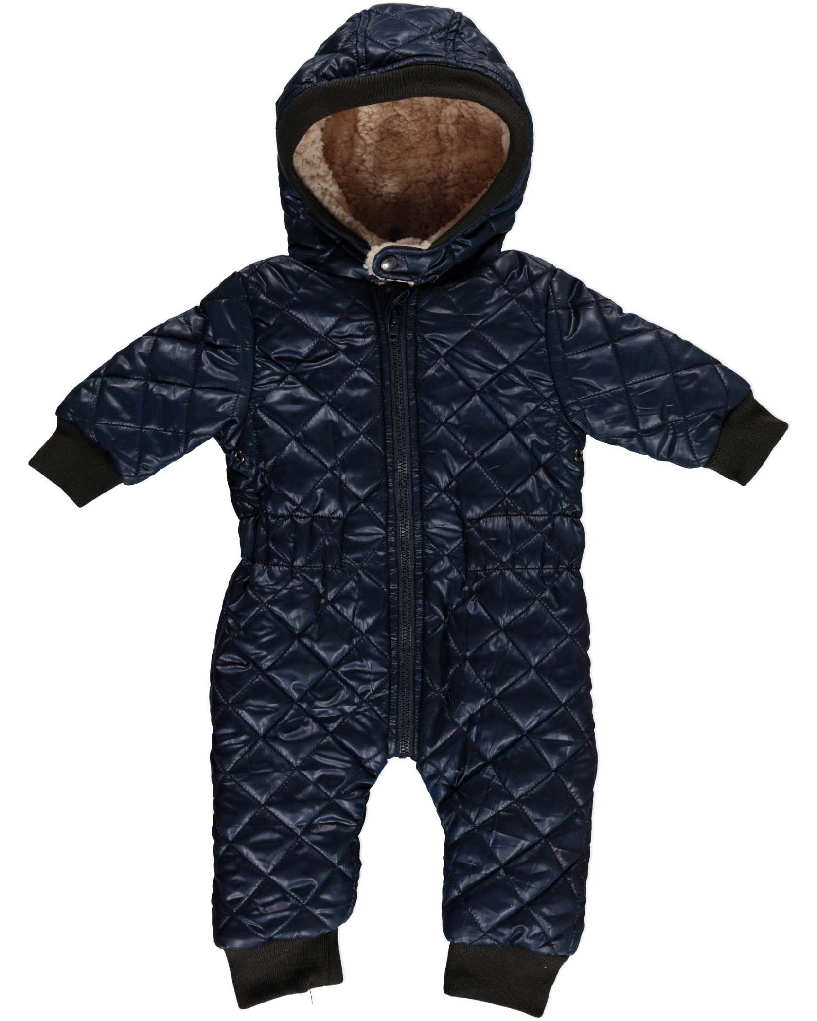 f81ea5848 KIDSCASE Luke baby suit | Outside - Children | Baby suit, Baby, Suits