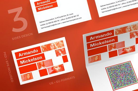 Business cards fashion designer templates the package includes 2 business cards fashion designer templates the package includes 2 variants of high quality business card templates reheart Gallery