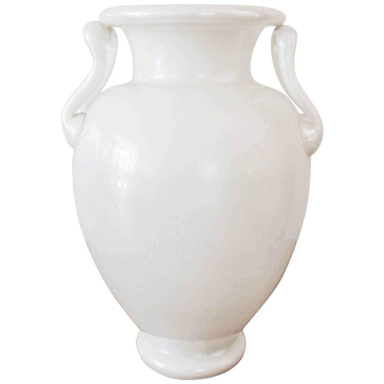 Ivrene glass vase by frederick carder for steuben from a unique ivrene glass vase by frederick carder for steuben from a unique collection reviewsmspy
