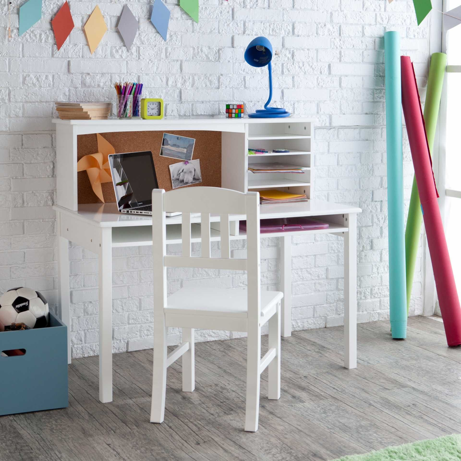 Ikea Kids Desk Design Of