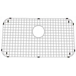 Charmant Lenova G503 Stainless Steel Kitchen Sink Grid