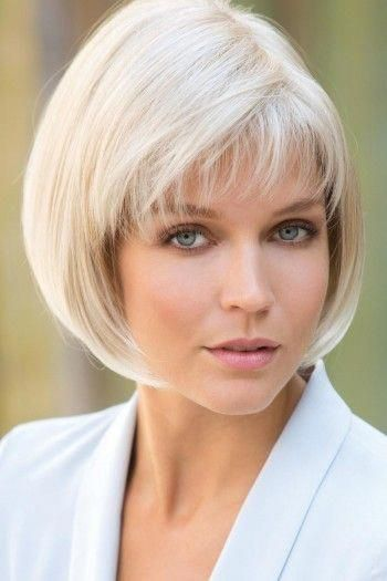Summer Fashion For Women Over 60 Classy Fashionforwomenover60aginggracefullydianekeaton Bob Hairstyles Short Bob Hairstyles Bobs Haircuts