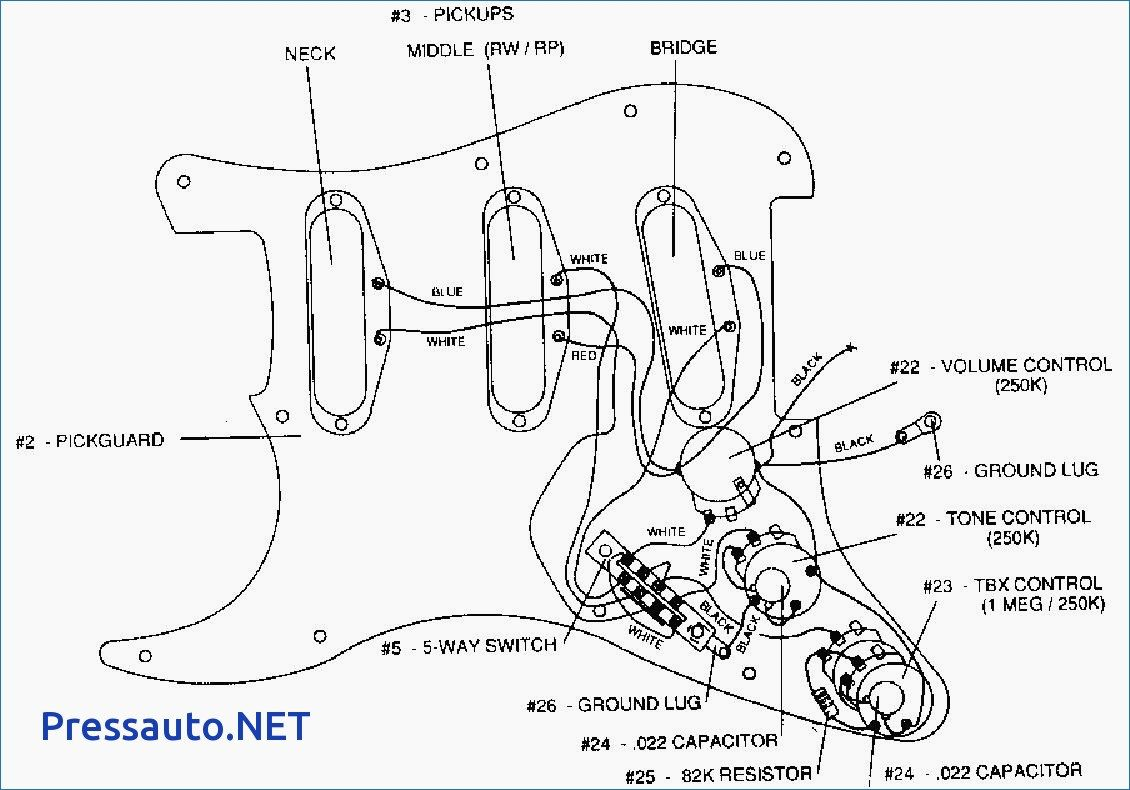 Fender Scn Wiring Diagram Diagrams Schematics And