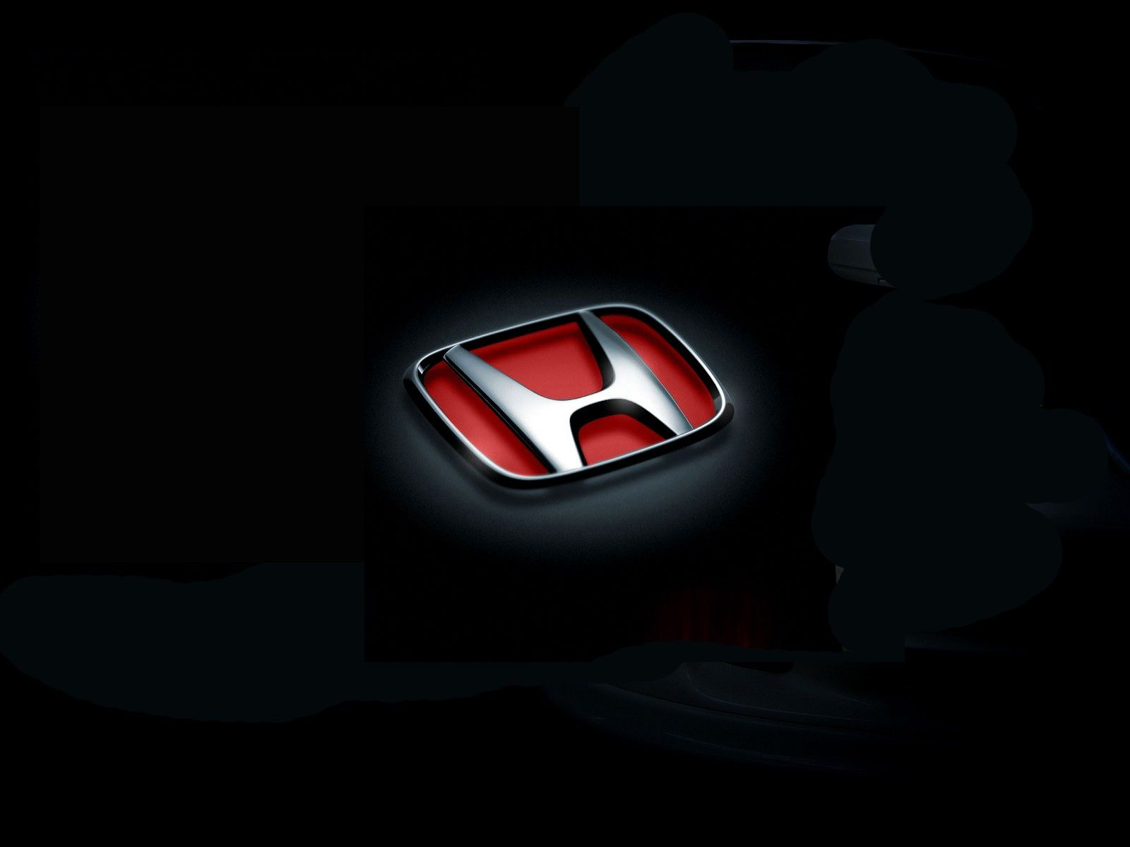 civic wallpaper honda symbol - photo #19