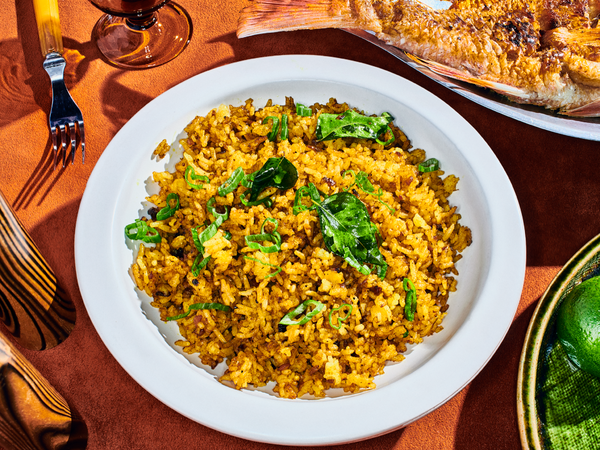 Curried Rice Recipe Recipe Curry Rice Recipes Curry Rice Cooking