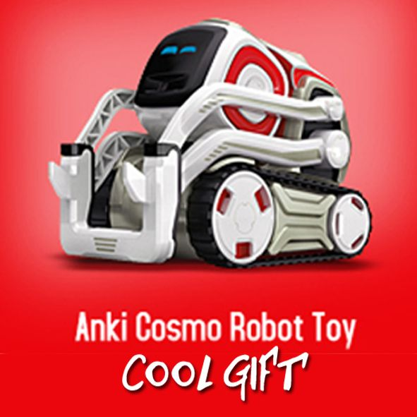 See more toys that I would have loved at www