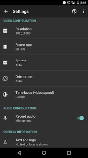 Secret Music Player apk screenshot   media and Video   Application