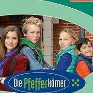 I Love Die Pfefferkorner Kindheitshelden Filme Serien Kindheit