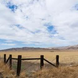 Home   Benitolink: San Benito County News