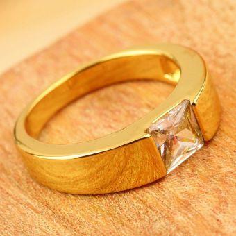 accd6d92bba0 EH anillos de oro para hombre   9