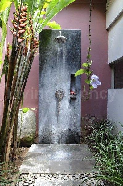 Villa Bima, Bali, Image by Living Agency