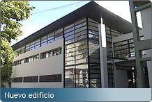 Departamento de Aeronáutica. Facultad de Ingeniería UNLP