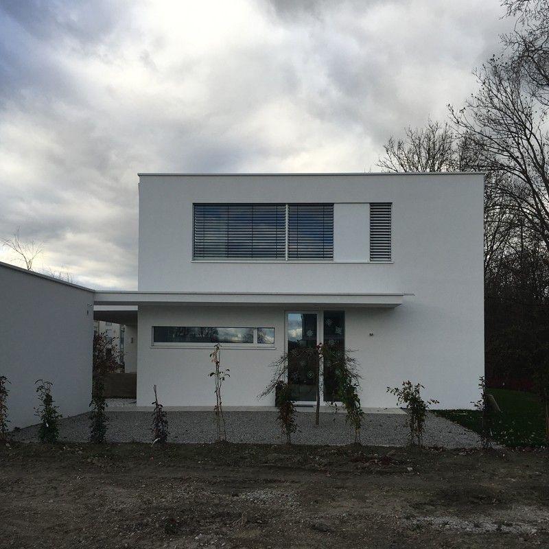 Holzhaus Fertighaus Ingolstadt Holzhaus fertighaus