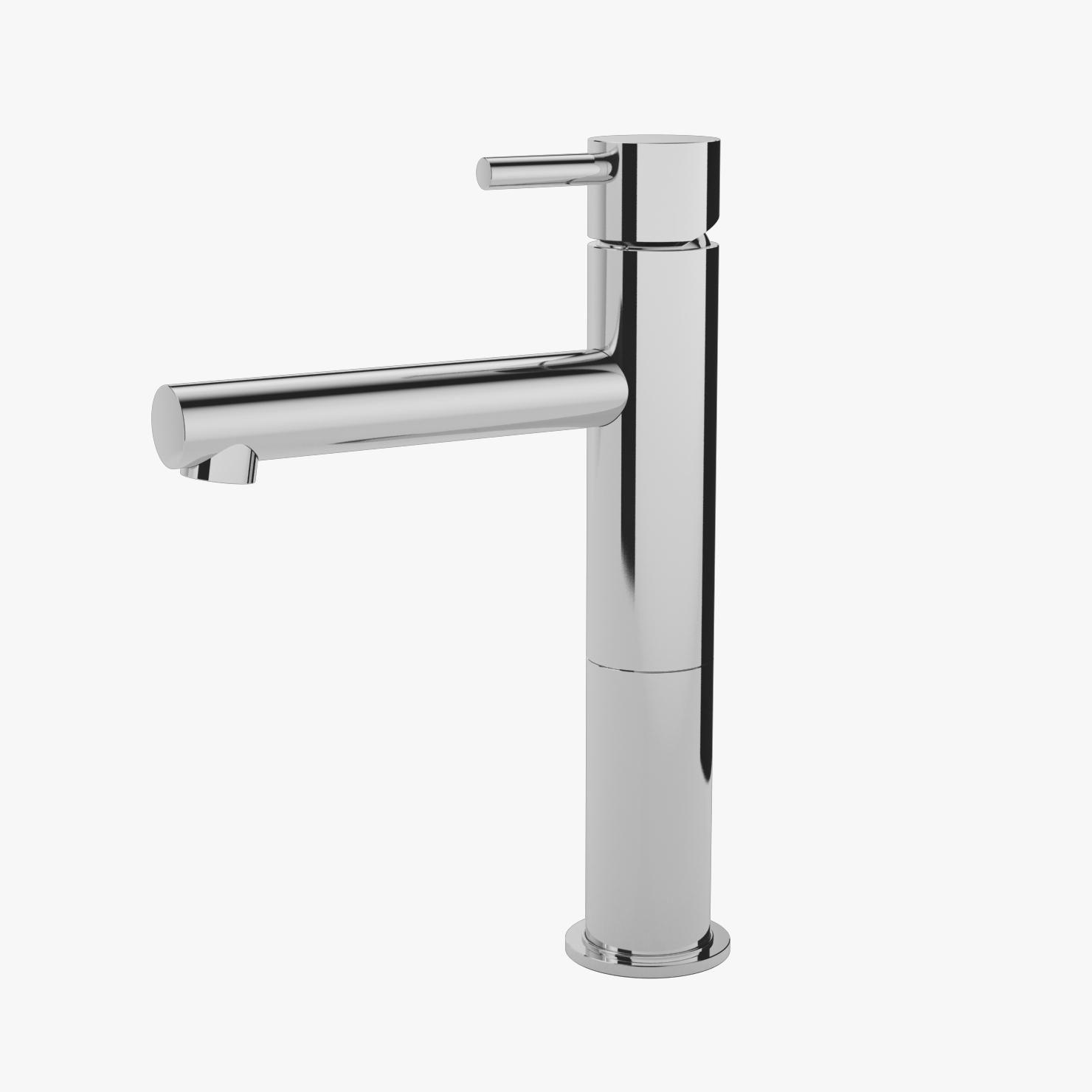 Faucet G11 3d Model Ad Faucet Model Faucet 3d Model Art Inspiration Drawing