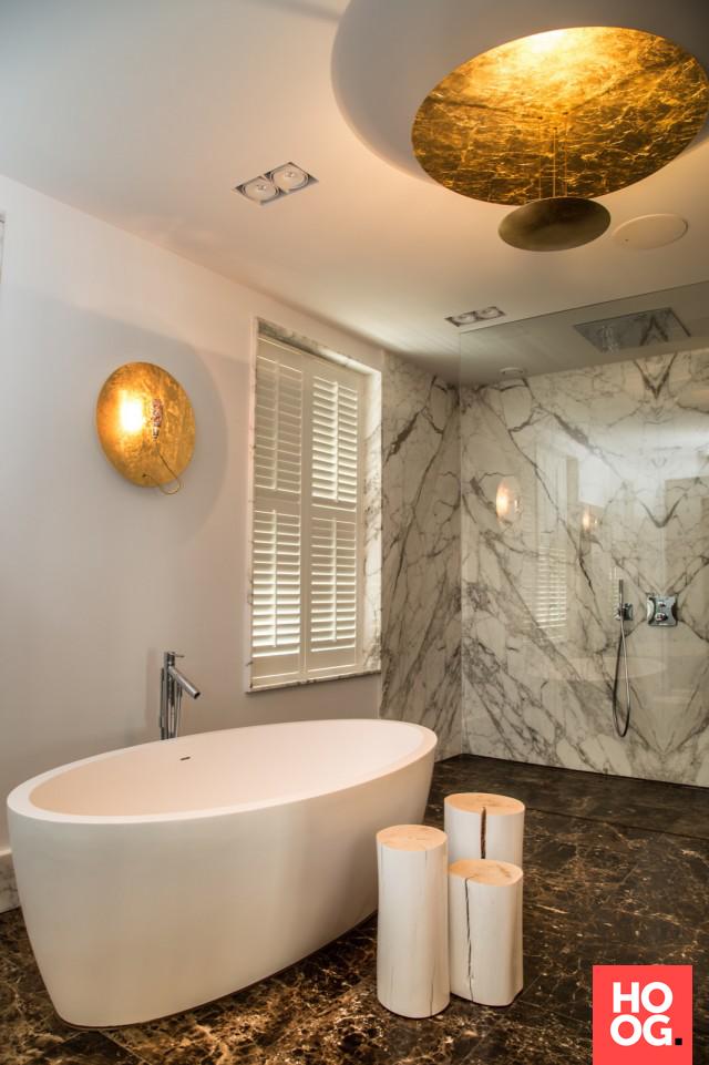 badkamer modern | badkamer ideeën | design badkamers | bathroom ...