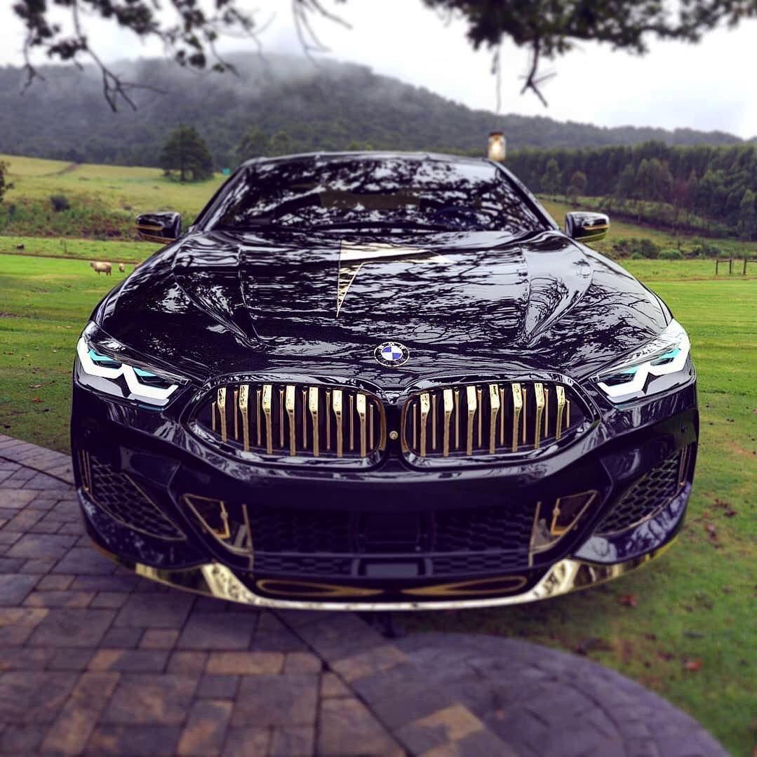 2019 Bmw M850 Luxury Cars Bentley Bugatti Cars Luxury Car Interior