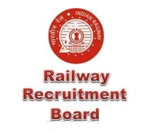 Pin by Mahendras on MISCELLANEOUS POST Railway jobs