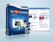 Free YouTube Downloader 3 5 128 ~ Free Software | Free