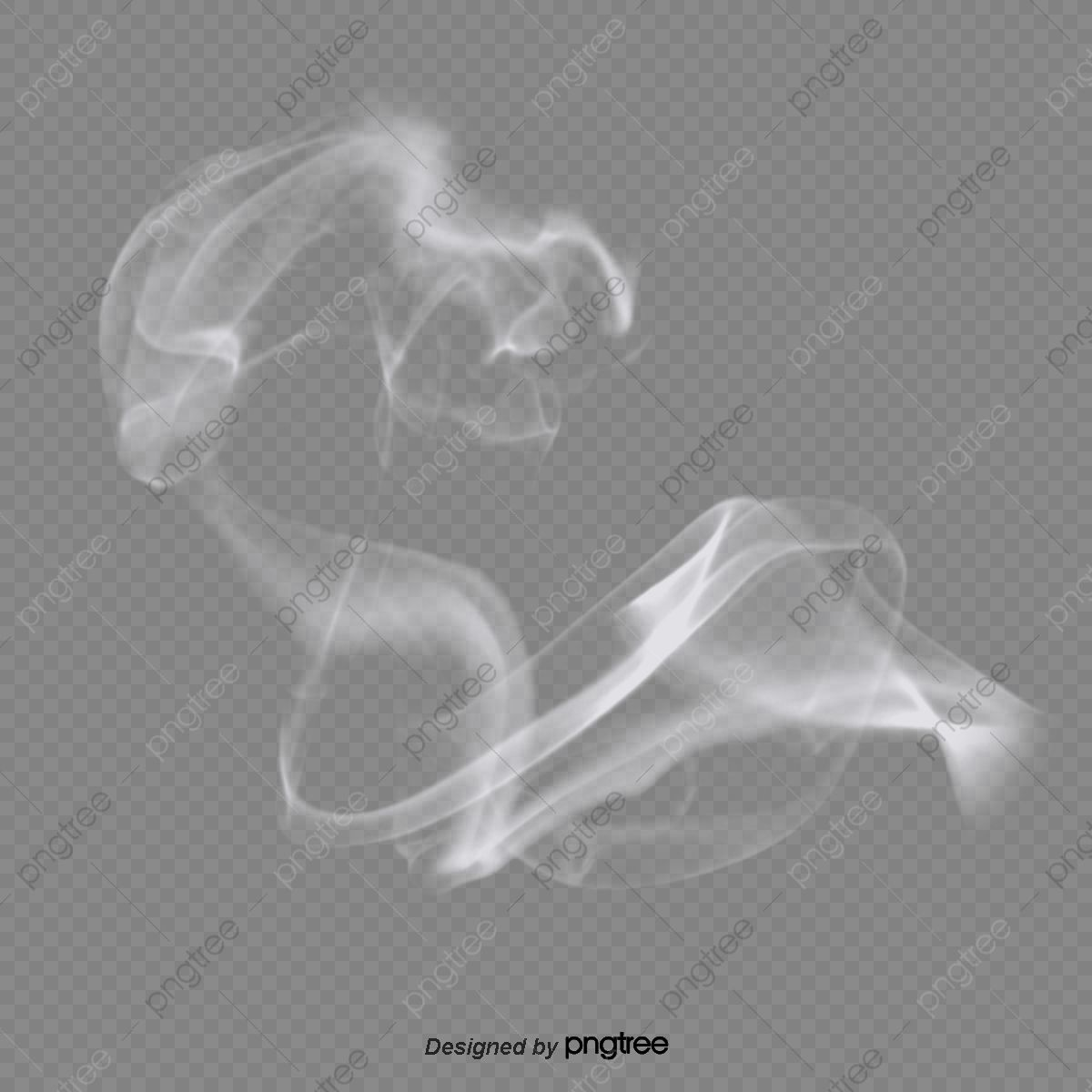 White Dreamy Smoke Element Element Diffuse White Png Transparent Clipart Image And Psd File For Free Download Smoke Background Font Illustration Fire Photography
