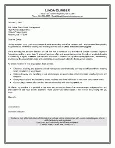 esthetician resume cover letter sample httpwwwresumecareerinfo - Esthetics Cover Letter