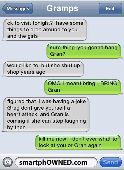 OHMYGOSH. hahaahahaha