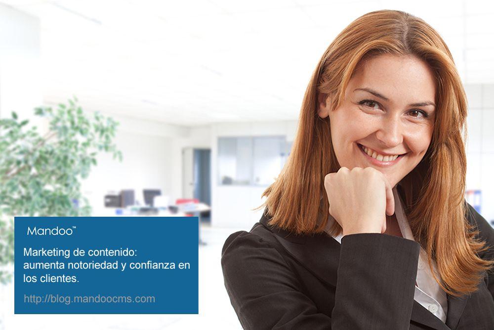 El Marketing de Contenidos, la herramienta más útil para un negocio online