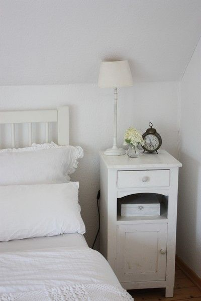 Bed Room | Weiße einrichtungen, Haus deko ...