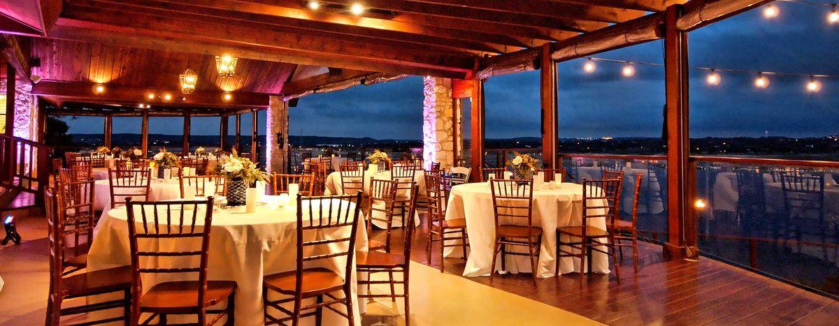 homeFinal.jpg Austin wedding venues, Waterfront wedding