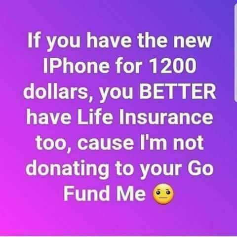 Pin By Cycrena Heuman On Insurance Life Insurance Marketing