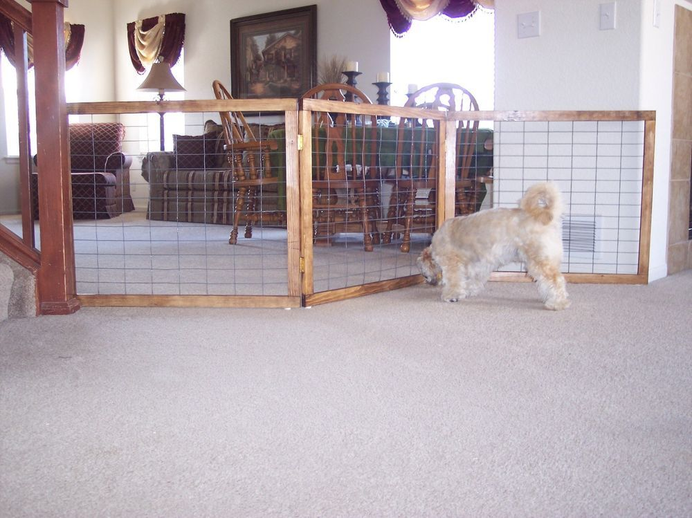 Us 39 99 New In Pet Supplies Dog Supplies Fences Exercise Pens With Images Dog With A Blog Dog Supplies Dogs
