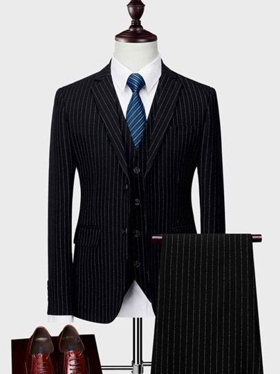 C a kleider herren anzuge