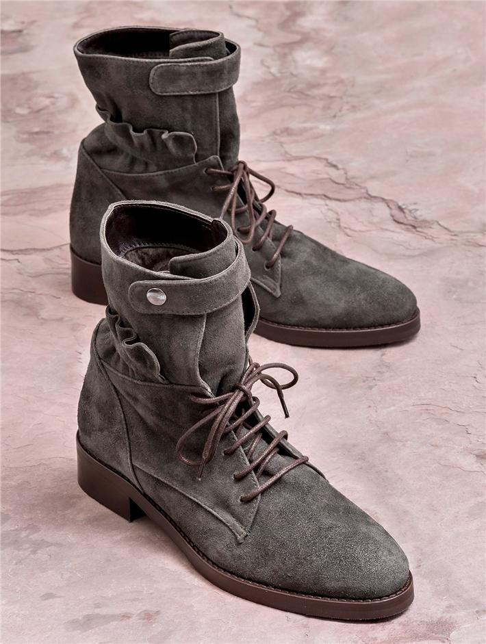 Yeni Sezon Bayan Ayakkabi Elle Shoes Sayfa 2 Bayan Ayakkabi Bot Siyah Spor Ayakkabi