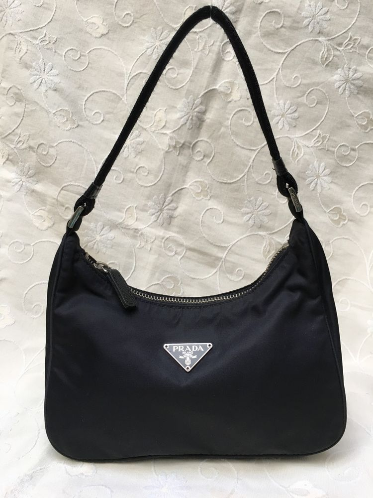 Pin On Women S Bags Handbags
