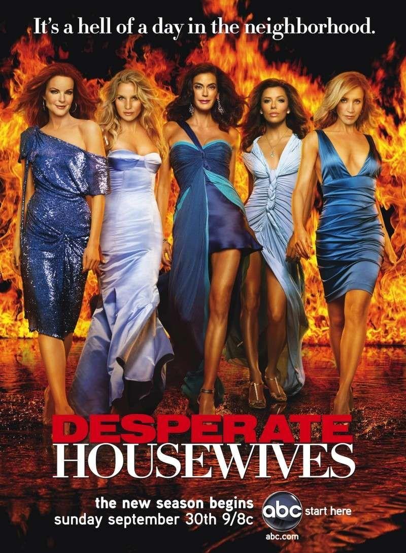 modern housewife series Modern House