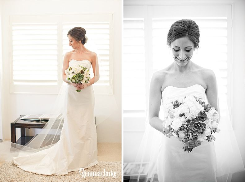Sophia and cohens manly wedding flower hair ballrooms and bridal wedding gown by helen english white house flowers hair makeup jennifer mountain image gemma clarke photography weddingdress mightylinksfo