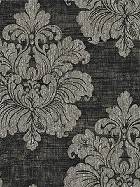 Ct41100 The Avenues Wallpaper Book By Seabrook