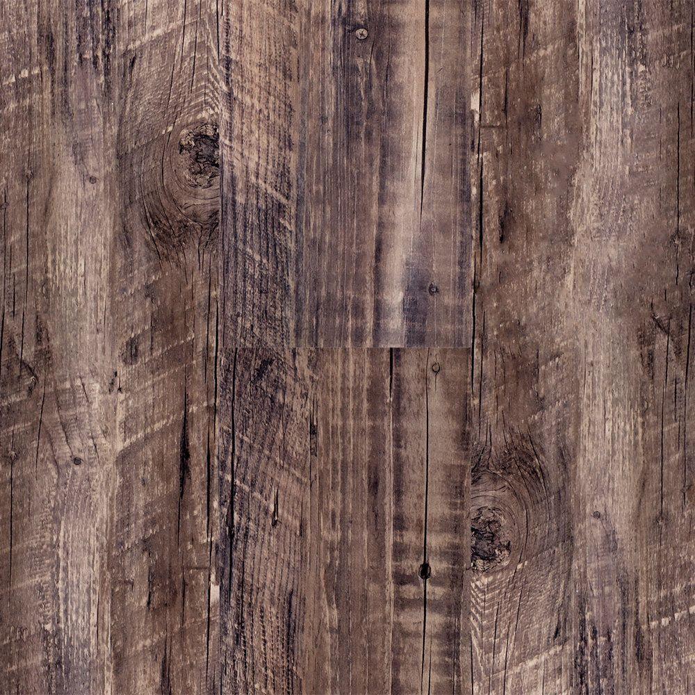 floors resilient daring vinyl www plank flooring tranquility liquidators lumber floor reviews